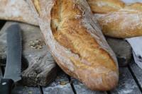 Baguette de Tradition Francaise 250g